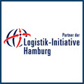 Logistik Initiative Hamburg